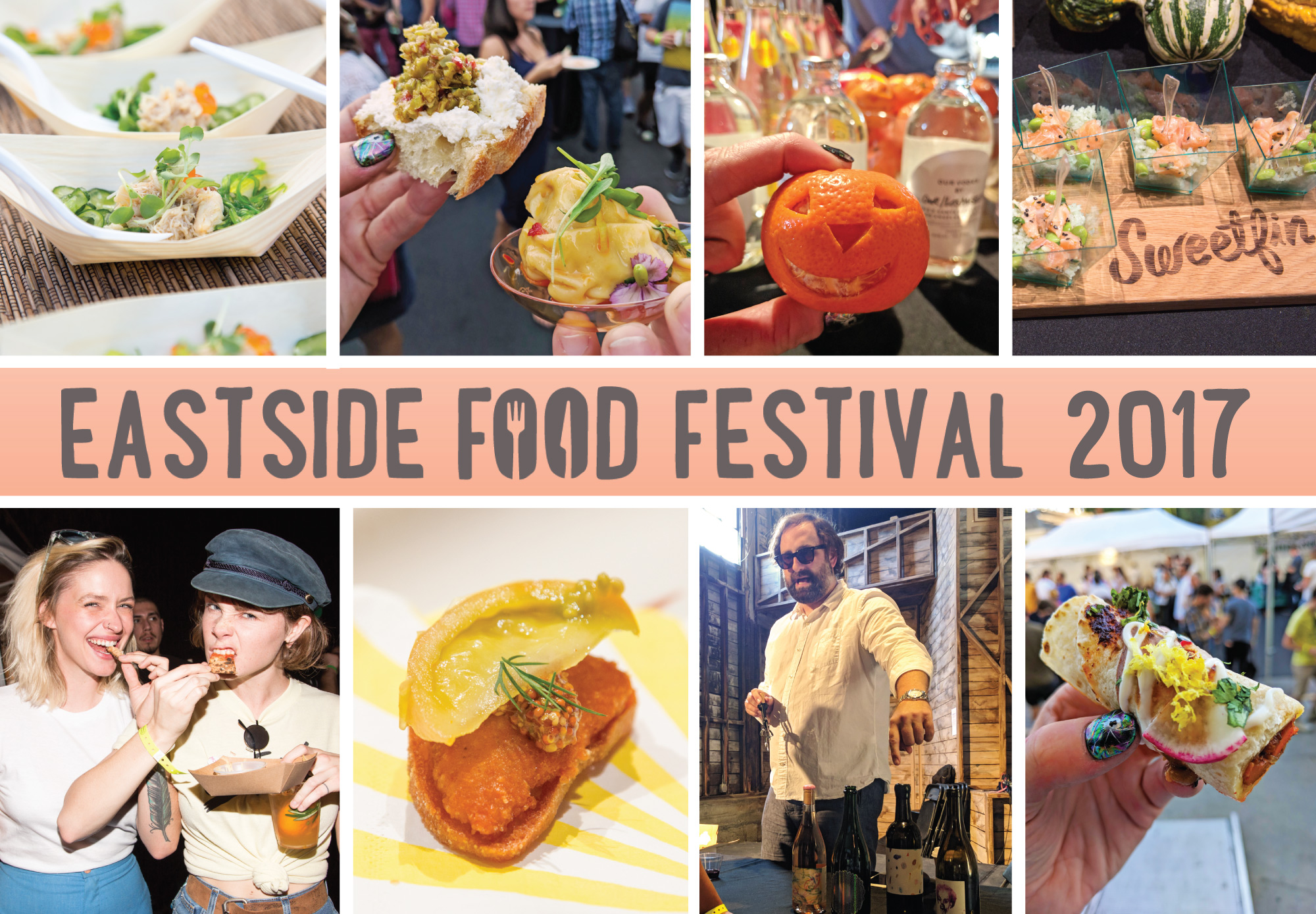 eastsidefoodfestflyer